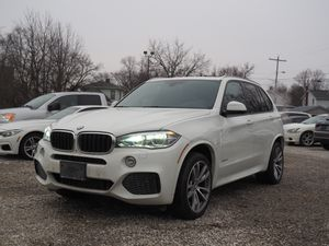2016 BMW X5 for Sale in Delaware, OH