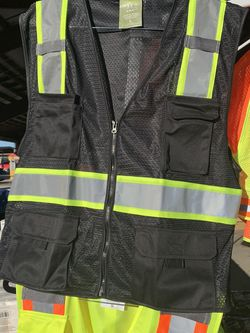 Safety Gear for Sale in Houston,  TX