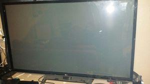 LG smart tv for Sale in Denver, CO