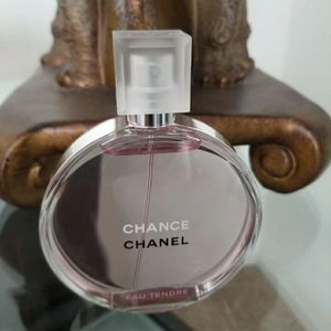 Chanel chance Tendre for Sale in New York, NY
