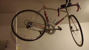 Lemond Zurich steel racing bike for Sale in Atlanta, GA
