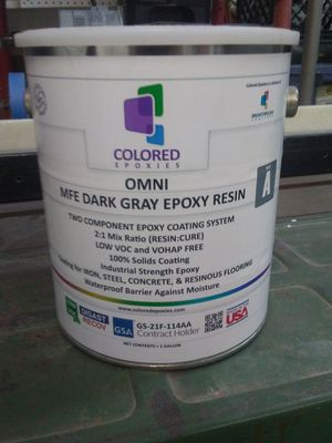 Commercial floor epoxy for Sale in Cape Coral, FL