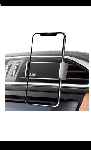 Air Vent Car Mount for Sale in Barstow, CA