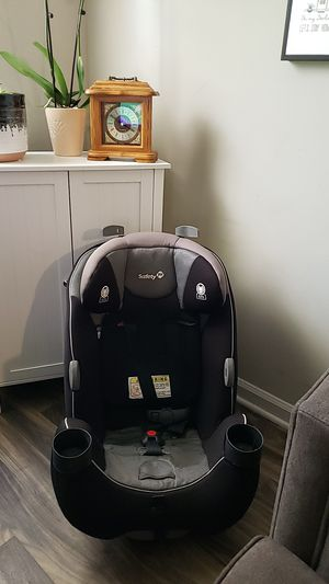 Car seat for Sale in Summerville, SC