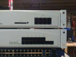 Routers for Sale in Chula Vista, CA