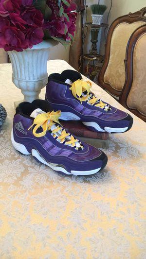 Kobe Bryant 1998 adidas for Sale in Aliso Viejo, CA