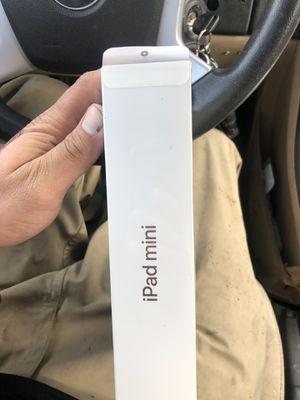 iPad mini for Sale in Lakewood, CO