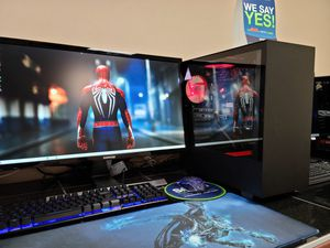 I finance gaming pc's to adults only! START STREAMING TODAY! for Sale in Chicago, IL