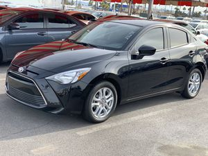 2018 Toyota Yaris iA for Sale in North Las Vegas, NV