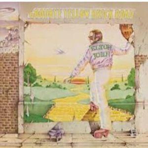 Elton John VIP tickets (2) for Sale in Stanwood, WA