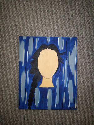 The Girl Next Door for Sale in Brentwood, NC