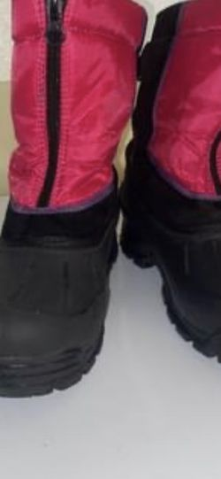 Kids Snow Boots for Sale in Los Angeles,  CA
