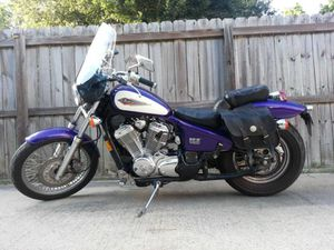 Motorcycle for Sale in Peabody, MA