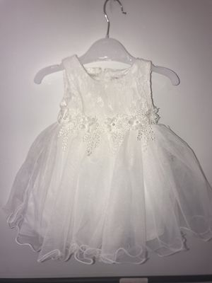 Christening Dresses for Sale in Winter Haven, FL