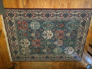 Large area rug for Sale in Franklin, TN