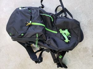 Black Diamond Revelation Avalung Backpack for Sale in Woodinville, WA