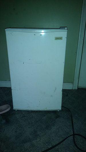 Mini Refrigerator for Sale in Philadelphia, PA