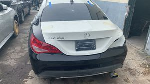 Mercedes cla parts out for Sale in Oakland Park, FL