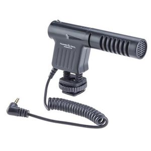 Directional Condenser Microphone for Sale in Brooklyn, NY