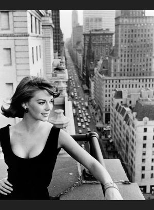 Natalie Wood 8 x 10 Photo High Quality Picture Actress Celebrity Print 8 x 10 New York City Rare Classic for Sale in West Covina, CA