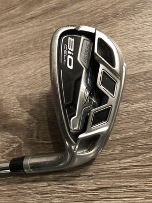 Golf club Cobra bio cell pitching wedge. for Sale in Nashville, TN