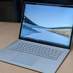 Microsoft Surface Laptop 3 for Sale in Anniston, AL