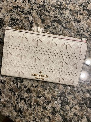 Kate Spade Wallet for Sale in Cumming, GA