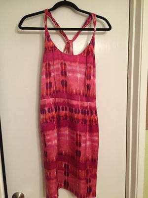 Banana Republic summer dress for Sale in Pleasanton, CA