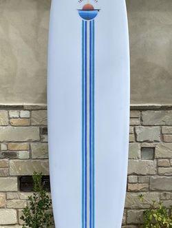 Trailer Fifty Funboard Surfboard for Sale in Glendora,  CA