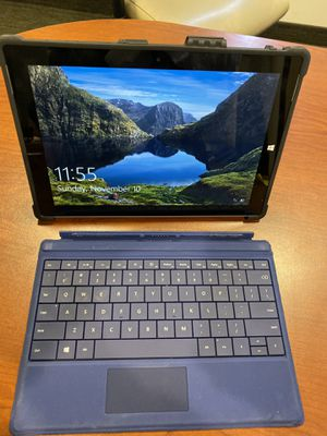 Microsoft Surface for Sale in Attleboro, MA