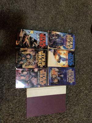 Classic Star Wars for Sale in San Bernardino, CA