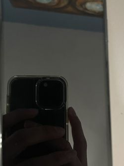 iPhone Xs Max for Sale in Hickory Hills,  IL