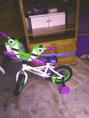 Brand new bike for Sale in Cropwell, AL