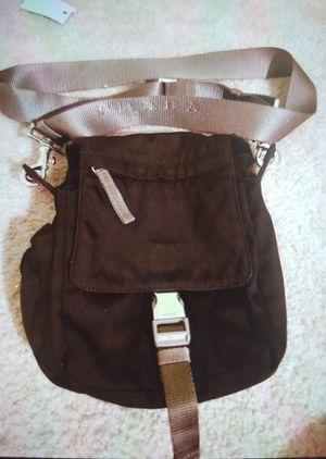 Black Body bag for Sale in Dinuba, CA