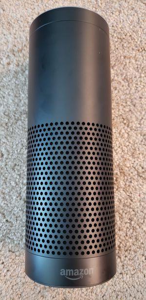 Alexa. 1st Gen Alexa model for Sale in Melbourne Village, FL