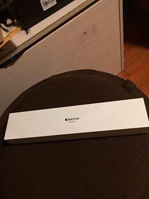 Brand new Apple Watch series 3 for Sale in Diamond Bar, CA
