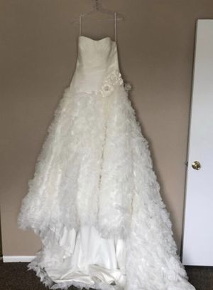 Allure wedding dress for Sale in Kansas City, MO
