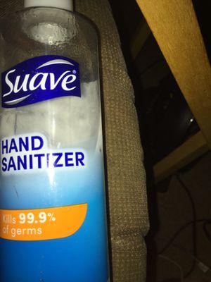 Sanitizer for Sale in Glenwood, GA