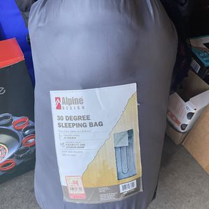 Sleeping bags for Sale in San Marcos, CA