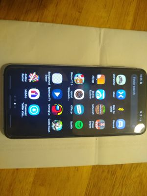 Samsung Galaxy s10e unlocked ( Verizon ) for Sale in Hemet, CA