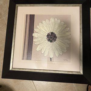 Flower Wall Art for Sale in Palm Beach, FL
