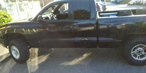 2000 Dodge Dakota for Sale in Wenatchee, WA
