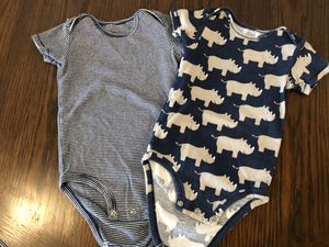 Baby clothes for Sale in Houston, TX