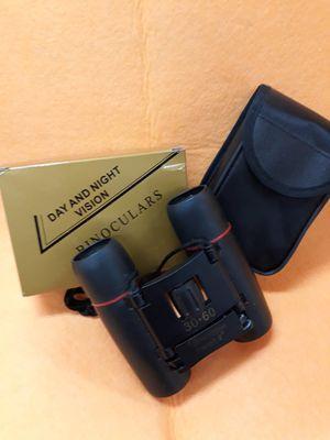 Binocular new 30x60 high quality for Sale in Miami, FL