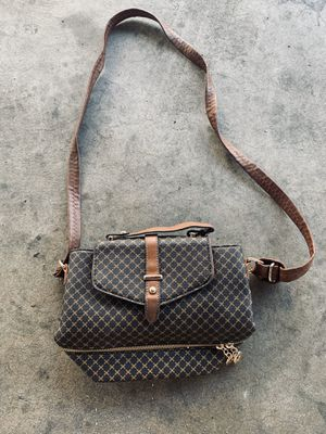 Purse for Sale in Los Angeles, CA