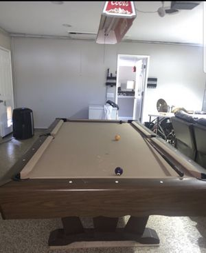 SALE 🎱🎱 for Sale in Chino, CA
