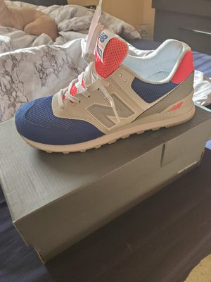 New Balance 574 for Sale in Lehigh Acres, FL