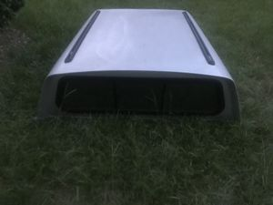 canper for Sale in Durham, NC
