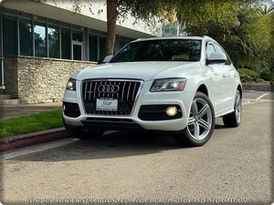 2010 Audi Q5 for Sale in National City, CA