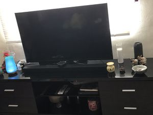 Tv Stand for Sale in Hialeah, FL
